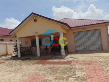 Executive 3 Bedrooms House, Kasoa, Awutu-senya, Central Region, House for Sale