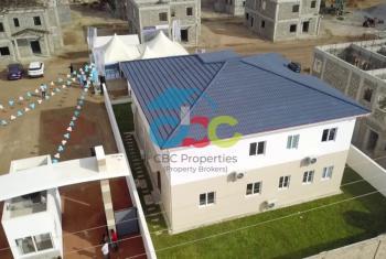 a 3 Bedrooms House, Lashibi, Ga South Municipal, Accra, House for Sale