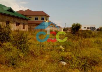 Serviced Plot of Land, Community 25,1st Kofi Annan Street, Garu-tempane, Upper East Region, Land for Sale