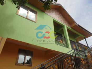 a 2 Bedrooms Apartment, Dansoman, Accra, House for Rent