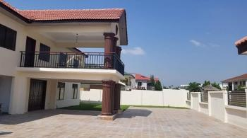 Luxury 4 Bedroom House, Airport Hills, Teshie New Town, Accra, House for Sale