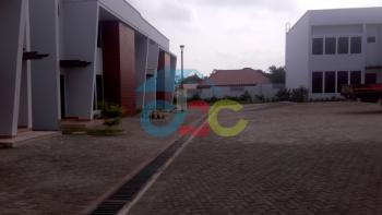 3 Bedrooms Terrace Apartment, North Legon, Accra, Flat for Sale