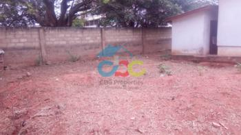 0.92 Acre of Land, Community 2, Tema, Accra, Commercial Land for Sale