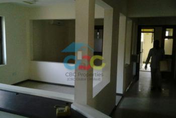 Office Space, Asylum Down, Ga Central Municipal, Accra, Office Space for Rent