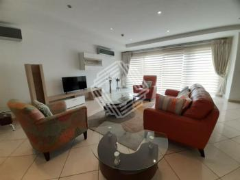 Two Bedroom Apartment, Kanda Estate, Accra, Flat for Rent