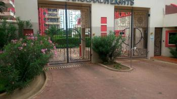 4 Bedroom Aparment with Pool & Gym, Cantonments, Accra, Apartment for Rent