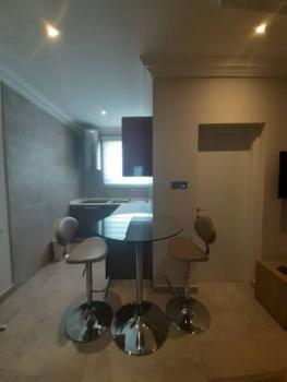 Fully Furnished Studio Apartment, Burma Camp, Accra, Flat for Rent