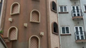 3 Bedroom Aparment with Pool & Gym, Roman Ridge, Accra, Apartment for Rent