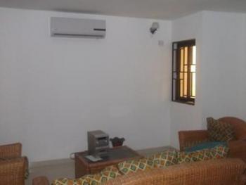 11 Bedroom House, Abelemkpe, Accra, Detached Duplex for Rent