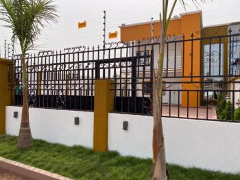 3 Bedroom House in West Trasacco - Kings Cottage, Kings Cottage, West Trasacco, Adjiringanor, East Legon, Accra, Terraced Bungalow for Rent