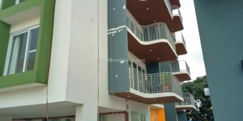 1 Bedroom Apartment, East Legon, Accra, Mini Flat for Sale
