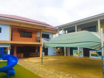 11 Bedroom House, Ashale Botwe, Adenta Municipal, Accra, House for Rent