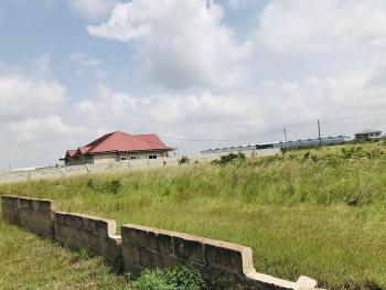 8 Plots of Land, Prampram, Ningo Prampram District, Accra, Mixed-use Land for Sale