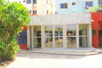 3 Bed House, Dzorwulu, Accra, House for Rent