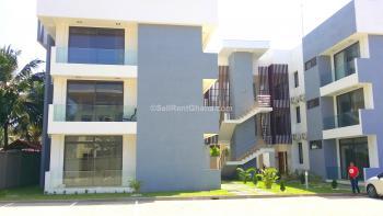 2 Bedroom Apartment, Cantonments, Accra, Apartment Short Let