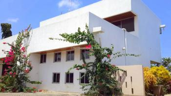 5 Bedroom House, Abelemkpe, Accra, Terraced Duplex for Rent