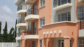 4 Bedroom Penthouse Apartment with Pool, Cantonments, Accra, Apartment for Rent