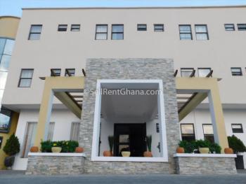 1 Bedroom Apartment, East Legon, Accra, Apartment Short Let