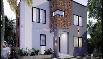 2 Bedroom House, Dodowa, Shai Osudoku, Accra, House for Sale
