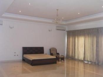 5 Bedroom House, Trassaco Valley, East Legon, Accra, Detached Duplex for Rent
