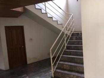 6 Bedroom House, Sekyere East, Ashanti, Detached Duplex for Rent