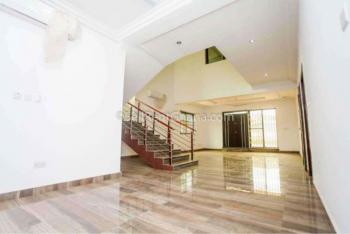 5 Bedroom House + Pool & Bq, East Legon, Accra, Detached Duplex for Rent