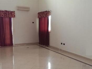 4 Bedroom House, Trassaco Valley, East Legon (okponglo), Accra, Detached Duplex for Rent