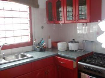 10 Bedroom House, Ledzokuku-krowor, Accra, Detached Duplex for Rent