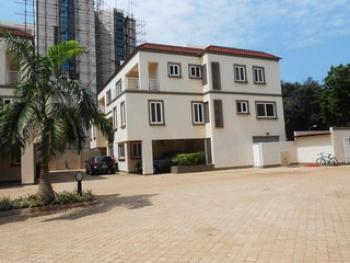 3 Bedroom Townhouse, Ahafo Ano North, Ashanti, Townhouse for Rent