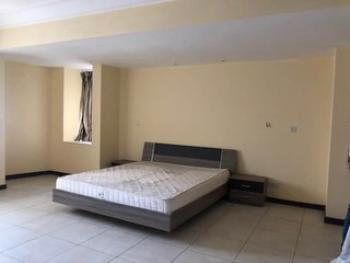 4 Bedroom Apartment, Cantonments, Accra, Apartment for Rent