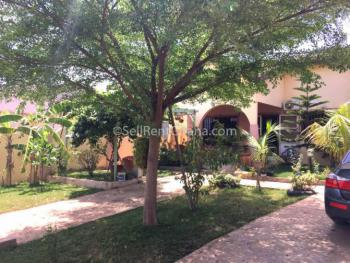 3 Bedroom House, Weija, Ga South Municipal, Accra, House for Sale