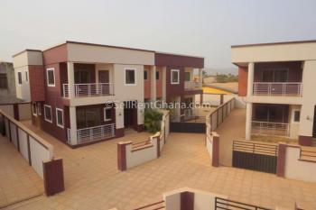3 Bedroom Townhouse, Ashongman, Ga East Municipal, Accra, Townhouse for Sale