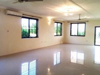 5 Bedroom House, Trassaco Valley, East Legon (okponglo), Accra, Detached Duplex for Rent