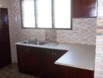 5 Bedroom House, Abokobi, Ga East Municipal, Accra, Detached Duplex for Rent