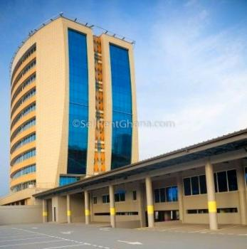 Commercial Property - Offices, Roman Ridge, Accra, Commercial Property for Rent