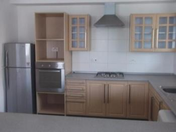 2 Bedroom Apartment, Abelemkpe, Accra, Flat for Rent