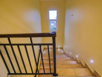 3 Bedroom Townhouse, East Legon (okponglo), Accra, Townhouse for Rent