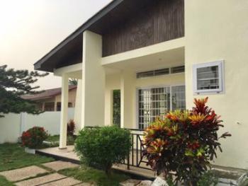 3 Bedroom House, Darkuman, Accra, Detached Bungalow for Rent