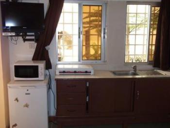 2 Bedroom Apartment, Dodowa, Shai Osudoku, Accra, Apartment for Rent