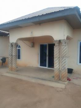 Registered 3 Bedroom House, Kasoa Buduburam, Awutu-senya, Central Region, Detached Bungalow for Sale