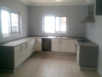 4 Bedroom Apartment, Ga East Municipal, Accra, Apartment for Rent