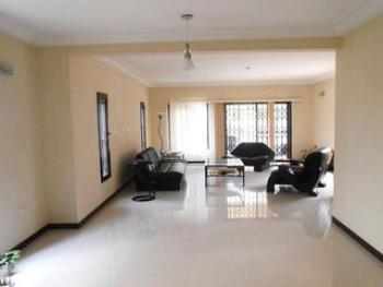 3 Bedroom Apartment, Sakumono, Afienya, Tema, Accra, Apartment for Rent