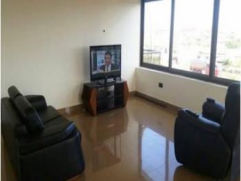 2 Bedroom Apartment, Osu Alata/ashante, Accra, Apartment for Rent