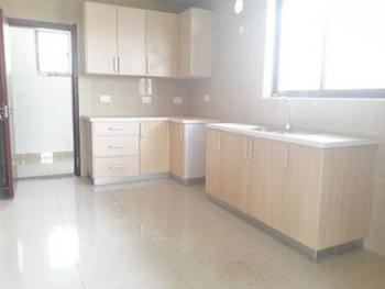 3 Bedroom House, Weija, Ga South Municipal, Accra, Detached Duplex for Rent