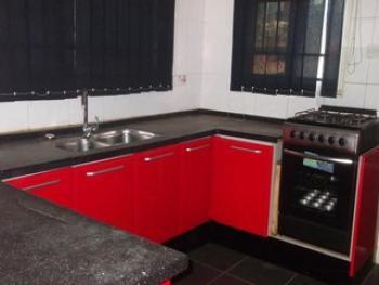 3 Bedroom Apartment, Ledzokuku-krowor, Accra, Apartment for Rent