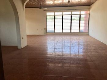 4 Bedroom House, Afienya, Tema, Accra, Detached Bungalow for Rent
