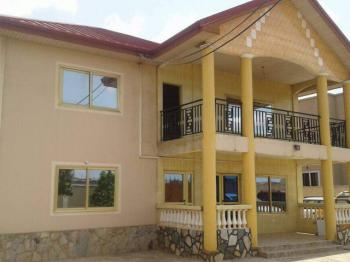 5 Bedroom House, Ashaley Botwe, Afienya, Tema, Accra, Detached Duplex for Rent