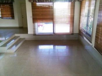 4 Bedroom House, Lashibi, Ga South Municipal, Accra, Detached Duplex for Rent