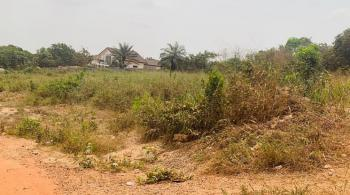 2 Plots of Titled Land, Peduase Lodge, Aburi, Akuapim South Municipal, Eastern Region, Land for Sale