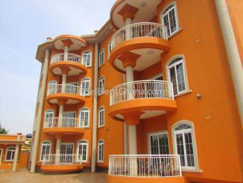 3 Bedroom Apartments, East Legon, Accra, Apartment for Rent